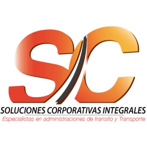 Soluciones Corporativas Integrales Especialistas en Administración de Transito y Transporte